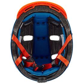 ABUS Scraper 2.0 Helmet petrol